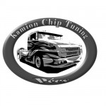 Kamion chiptuning