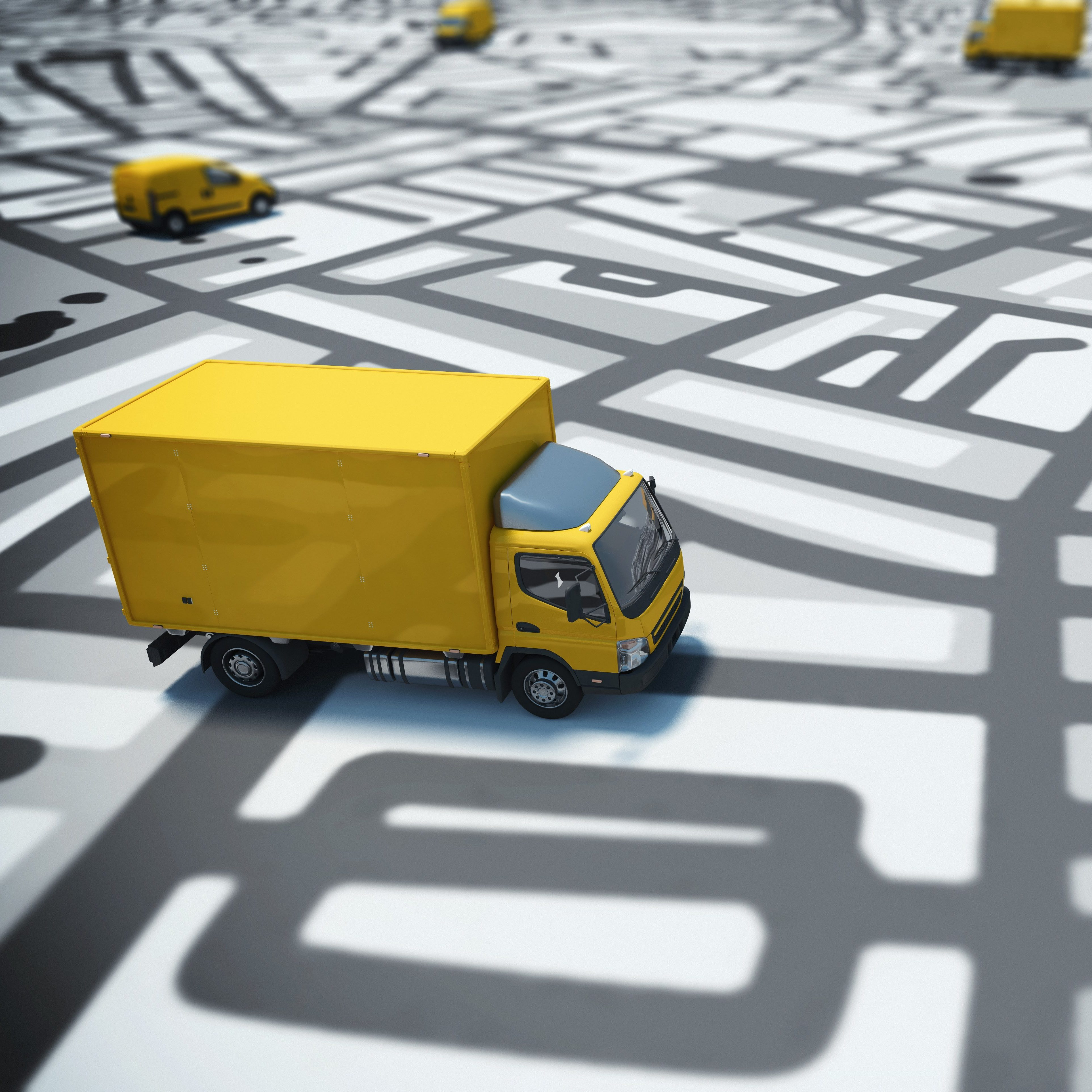 Kamion szervíz és diagnosztika, chiptuning beszerelés, villamossági javítások, sebességkorlátozó berendezések beszerelése, vizsgálata, tachográf készülékek 6 éves pontossági vizsgálata
