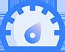 006-speedometer-blue