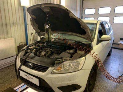 Ford-Mondeo-részecskeszűrő-tisztítás-1.jpg