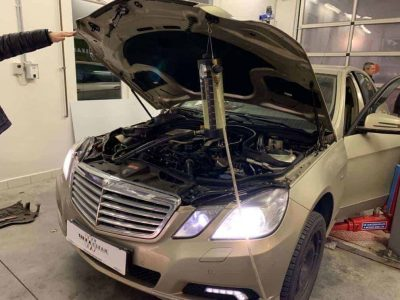 Mercedes-E220-részecskeszűrő-tisztítás-1.jpg