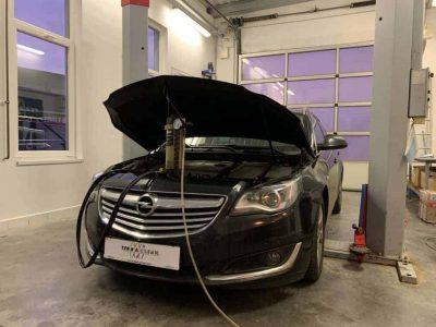 Opel-Insignia-részecskeszűrő-tisztítás-1.jpg