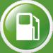 TerraClean-fogyasztás-helyreállítás.png
