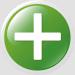 TerraClean-teljesítmény-visszanyerés.png