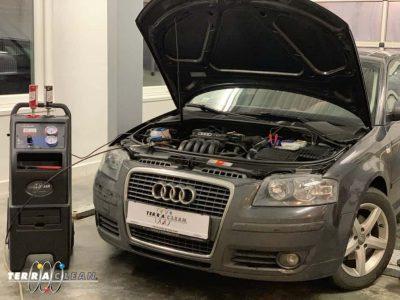 TerraClean_Belső_motortisztítás_Audi_A3_v35.jpg