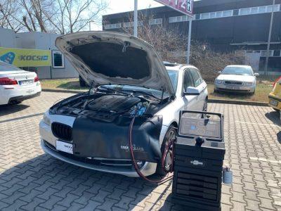 TerraClean_Belső_motortisztítás_BMW_530xd_v18.jpg