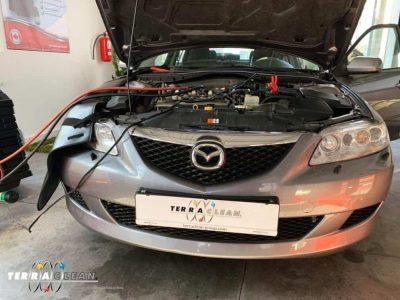 TerraClean_Belső_motortisztítás_Mazda_6_v40.jpg