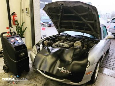 TerraClean_Belső_motortisztítás_Mazda_MX5_v41.jpg