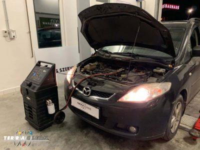 TerraClean_Belső_motortisztítás_Mazda_v27.jpg
