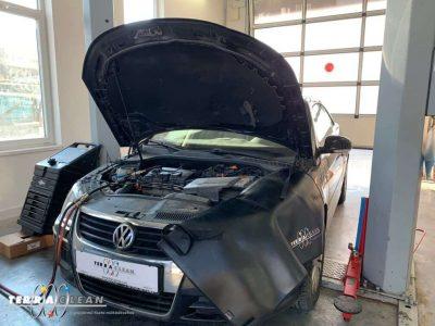TerraClean_Belső_motortisztítás_VW_Eos_v28.jpg