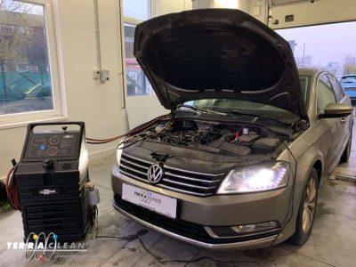 TerraClean_Belső_motortisztítás_VW_Passat_v42.jpg