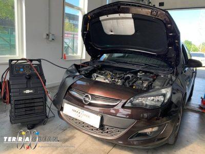 Terraclean_diesel_motortisztítás_Opel_Astra_v51.jpg