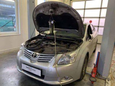 Toyota-Avensis-2.2-részecskeszűrő-tisztítás.jpg