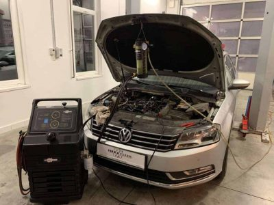 VW-Passat-1.9-részecskeszűrő-tisztítás-1.jpg