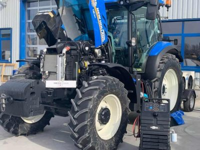 terraclean_motortisztítás_new_holland_traktor_v4.jpg